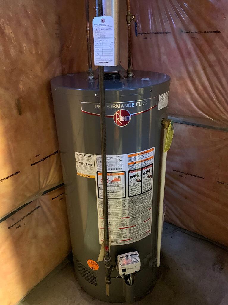 water-heater-horizontal-02